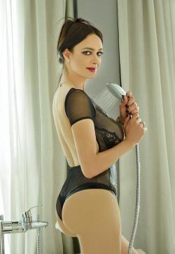 Giuliana Viana - Escort trans Siena 1