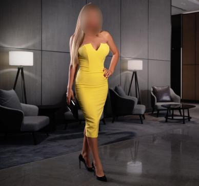 Mia - Escort lady Hamburg 5