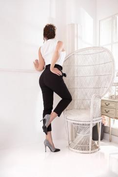 Michelle - Escort lady Berlin 4