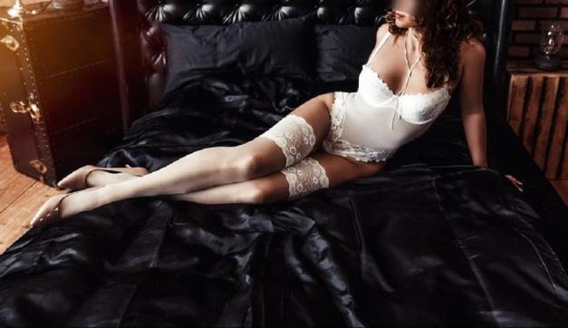 Michelle - Escort lady Berlin 5