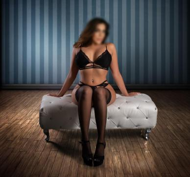 Shirin - Escort lady Hamburg 3
