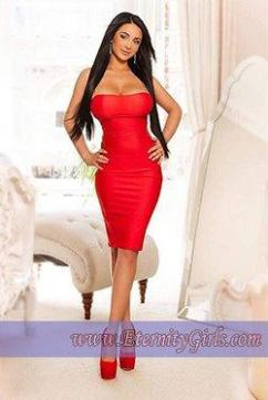 Bia - Escort lady London 2