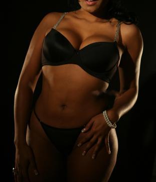 Satine Doll - Escort lady Los Angeles 2
