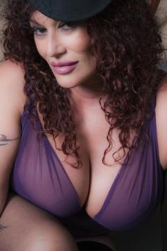 Gina DePalma - Escort dominatrix Las Vegas 16