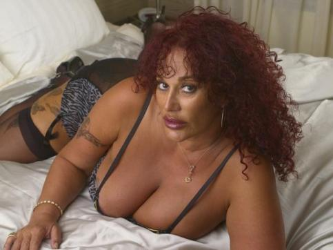 Gina DePalma - Escort dominatrix Las Vegas 7