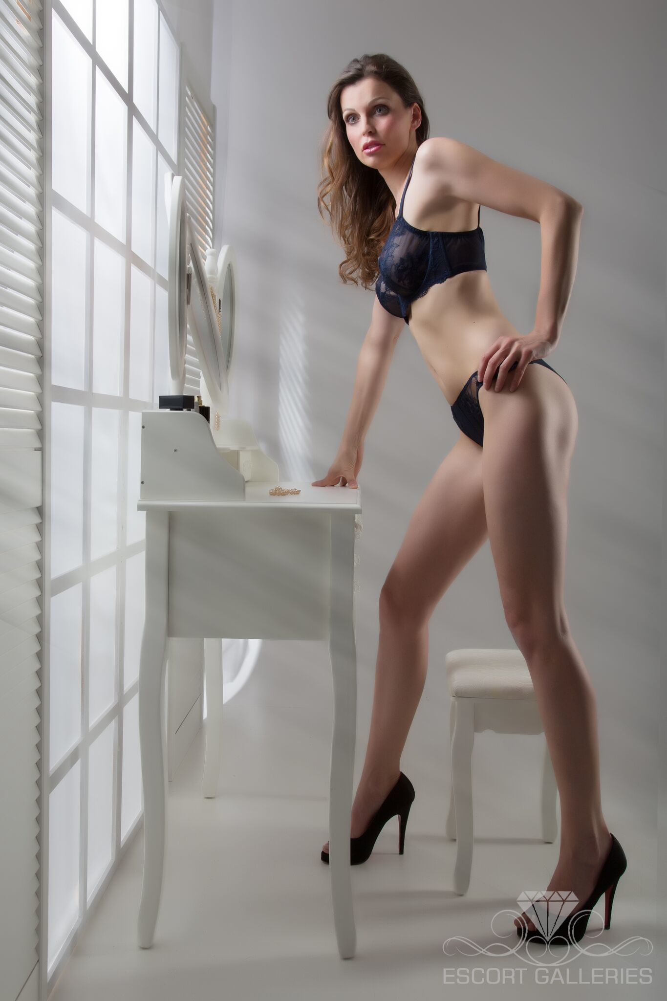 goldenshowers independent escorts in berlin