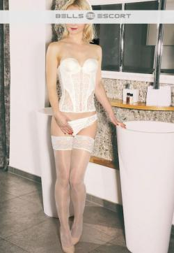 Sara BB Escort - Escort ladies Erfurt 1