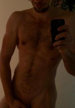 Andy - Escort mens Stuttgart 2