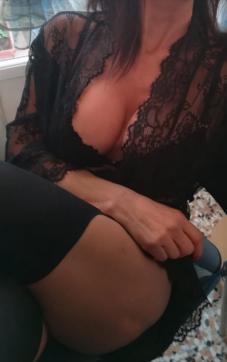 Laura - Escort lady Turin 8