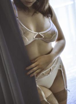 Anna Stephan - Escort lady Frankfurt 5
