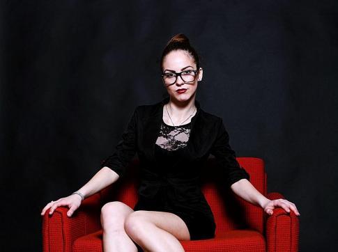 MissMaximDaisy - Escort dominatrix Vienna 2