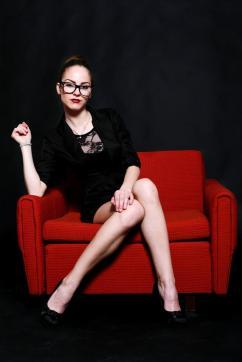 MissMaximDaisy - Escort dominatrix Vienna 3