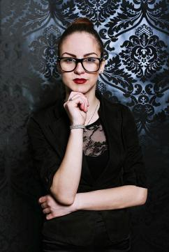 MissMaximDaisy - Escort dominatrix Vienna 4