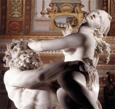 Marco Mantua - Escort mens Rome 3