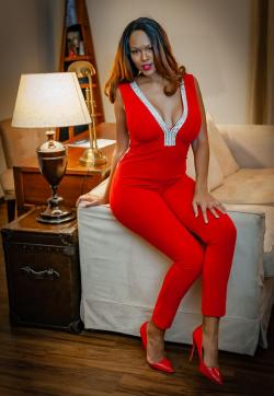 Jasmin - Escort ladies Berlin 1