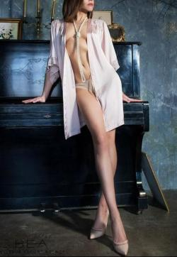 Nicole - Escort ladies Karlsruhe 1