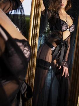 Nicole - Escort lady Heidelberg 3