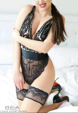 Julia - Escort ladies Linz 1