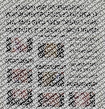 MIstress Crystaldea - Escort dominatrix Milan 10