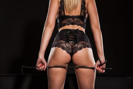 Chiara - Escort lady Hamburg 7