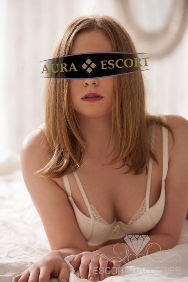 sex club swingers escort und begleitservice