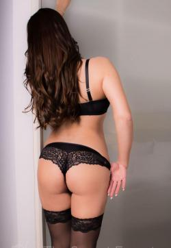 Lilli - Escort lady Münster 1