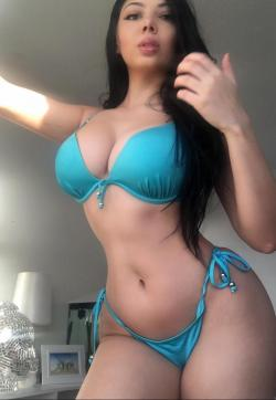 VALERIA 971588945899 - Escort ladies Dubai 1