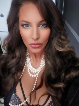Alexxxis Christi - Escort lady Fort Lauderdale 13