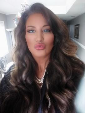 Alexxxis Christi - Escort lady Fort Lauderdale 9
