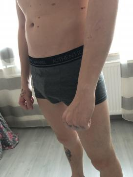 Erdbeerlolli - Escort gay Oldenburg 2