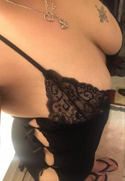 Miss Giselle LaRue - Escort ladies Conroe TX 1