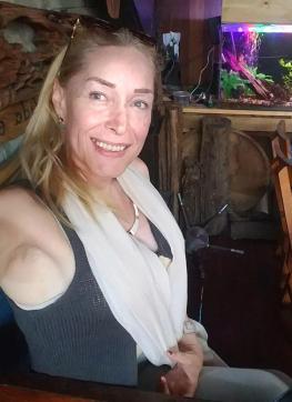 Joannamaria - Escort trans Medellín 8