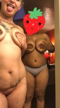 Sexiistar - Escort lady Houston 3