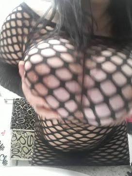 SandraLobato - Escort lady Miami FL 12