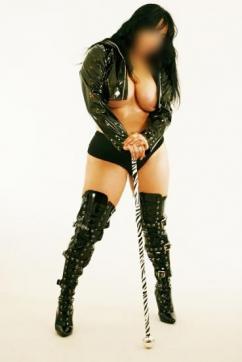 SandraLobato - Escort lady Miami FL 4