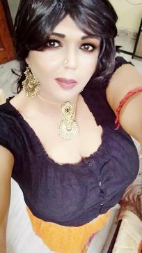 MadhuRandi - Escort lady Noida 10
