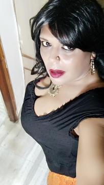 MadhuRandi - Escort lady Noida 2