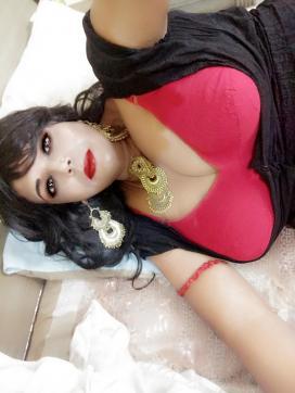 MadhuRandi - Escort lady Noida 3