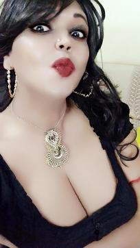 MadhuRandi - Escort lady Noida 5