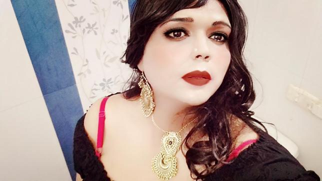 MadhuRandi - Escort lady Noida 7