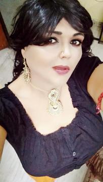 MadhuRandi - Escort lady Noida 9