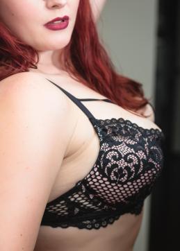 Stephanie Mystique - Escort lady Halifax 4