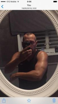 Escort Damen Gigolo - Escort mens Antwerp 2