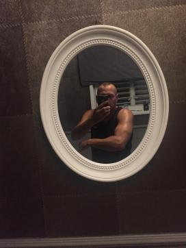 Escort Damen Gigolo - Escort mens Antwerp 3