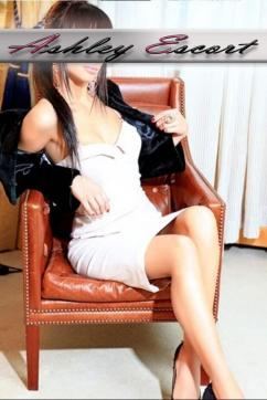 Emma Brans - Escort lady Frankfurt 5