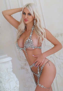 LolaEscort - Escort ladies Jerusalem 1