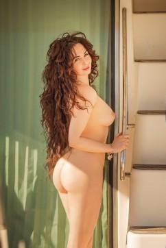 LolaEscort - Escort lady Tel Aviv 7