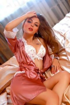 Natali-new - Escort lady Paris 3