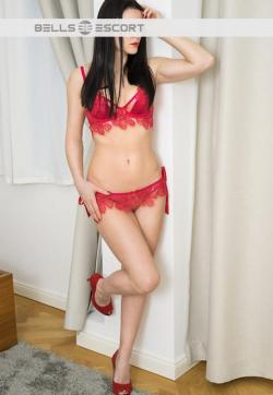 Nancy Cort BB-Escort - Escort ladies Munich 1