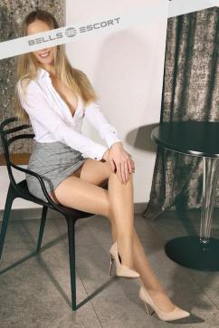 Johanna Beth - Escort lady Erlangen 11